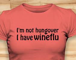 wineflu